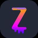时光盒子app最新版v1.0 免费版