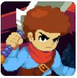 杰克任务剑的传说无限生命版v1.1.9破解版