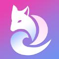 i23tcon奶猫app永久地址破解版v1.0.4 手机版