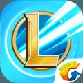 lol澳服手游安装包免费在线注册版v1.53.1.51 手机版