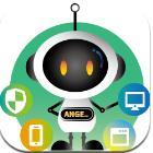 暗格分身2020免费版v1.2.6 手机版