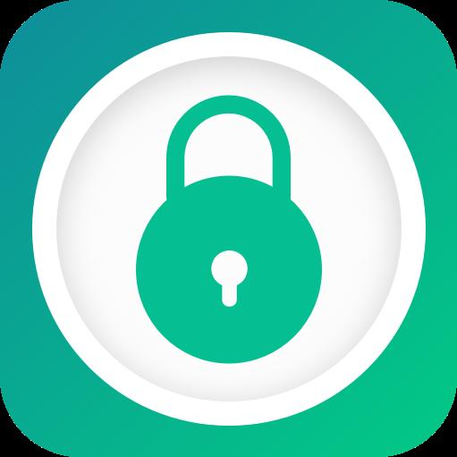 加密�i微信�[私防破解版v3.4.0 最新版