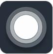 安卓仿iphone小白点软件去广告版v2.1.2安卓版