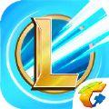 lol手游国际服登录版v1.0 正式版