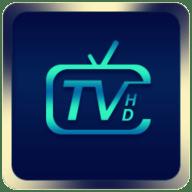 草果电视账号密码版v4.3.1 免费版