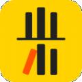 斗米小说免费在线阅读版v2.1.4 安卓版