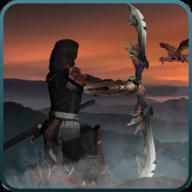 武士刺客无限钻石破解版v1.0.20 最新版