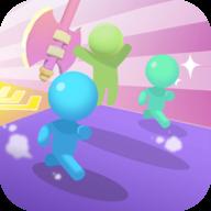跳跃大挑战无尽破解版v1.0.2 最新版
