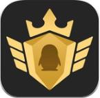天涯明月刀企鹅电竞平台免费版v6.2.0.516安卓版