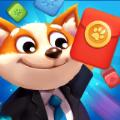 2021爱玩点点消无门槛红包版v1.0.2v1.0.2 免费版