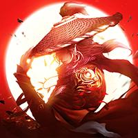 幻化之锋仙剑苍穹版v1.0 福利版
