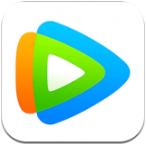 天涯明月刀腾讯视频预约礼包版v8.2.55.21533最新版