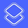 sky快捷指令影视库app免费版v2.2.2v2.2.2 手机版