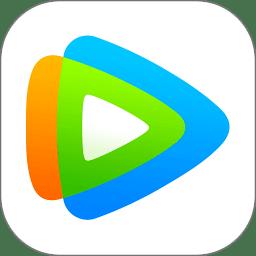 腾讯视频鸡血大妈破解版v7.7.0.20412 vip会员版