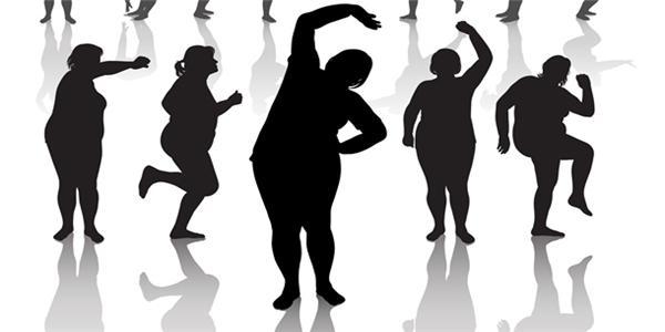 减肥软件排行榜