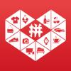 拼多多百元红包无限助力神器v1.0.0 免费版