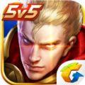 王者荣耀瑶的欢迎会2bbbs高清免费完整版v1.0 手机版