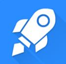 火箭BT下�d器破解最新版v1.08 免升�版
