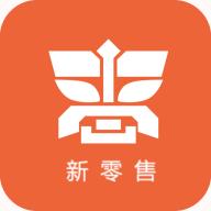 惠哈哈新零售最新版v1.0.11 免费版