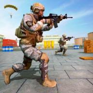 火线特种兵团单机版v1.0.1 最新版
