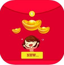 仙侠红包助手2021最新版v2.5.2 安卓版