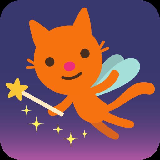 童话故事屋小红帽免费版v1.0.1 最新版