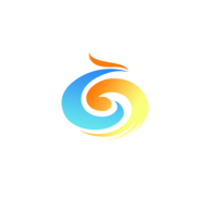 利津融媒新闻资讯正式版v0.0.24 ios版