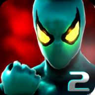 超凡蜘蛛侠2无限金币破解版v7.5 无广告版