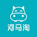 河马淘同城生活服务正式版v7.2.1 最新版