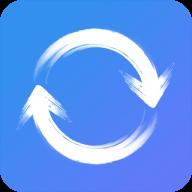 全能恢�途��`���收集�O速版v1.0.0 最新版