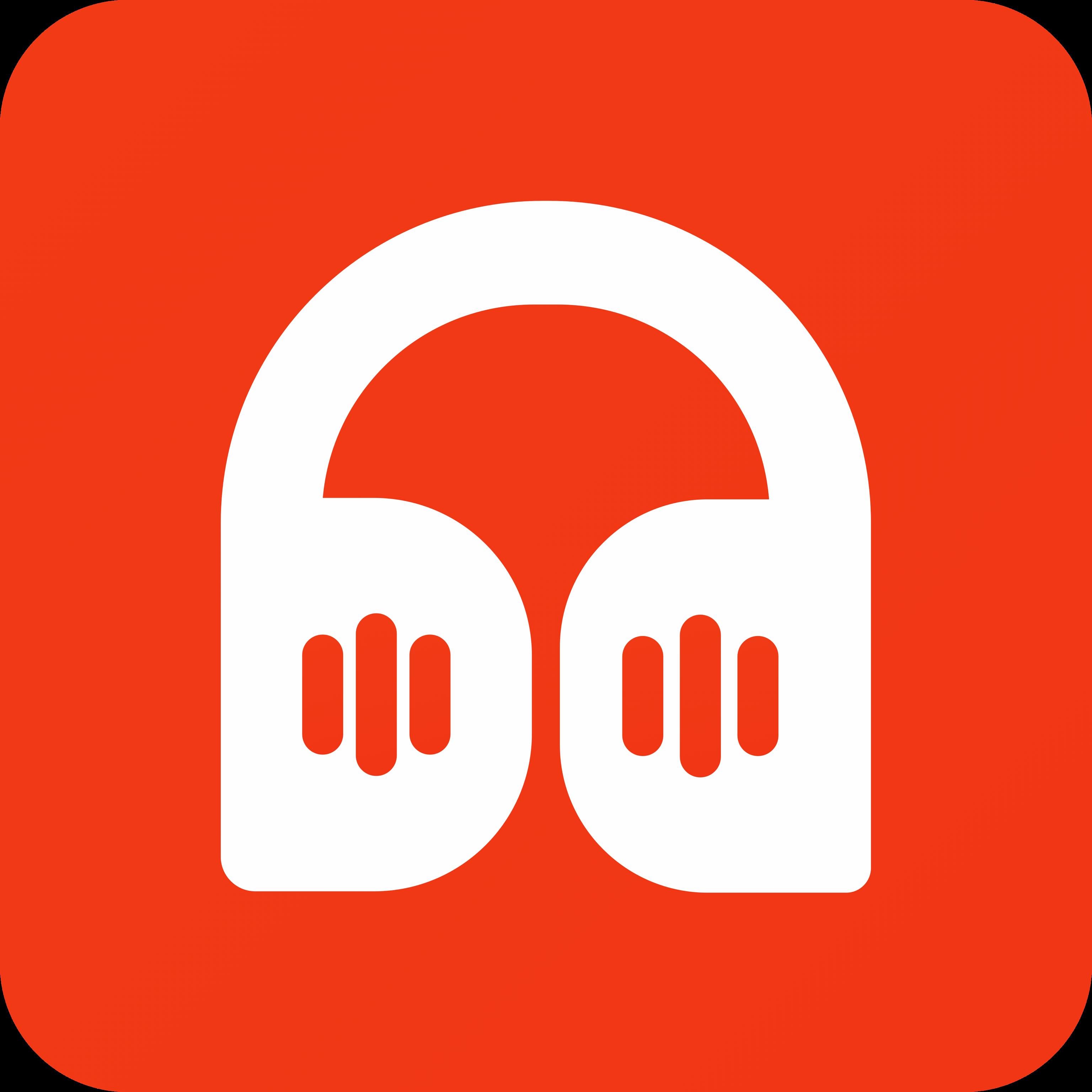 倾耳年轻交友语音配对版v1.2.2 最新版