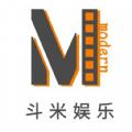 斗米娱乐在线阅读平台v2.1.7 免费版