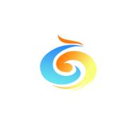 利津融媒app免费版v0.0.24 最新版