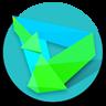 �A��mate40隔空手�蒈�件v9.1.0 免�M版