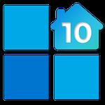 安卓win10桌面启动器汉化版v2.25 修复版
