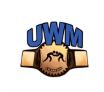 终极摔跤经理单机版v1.0 免费版