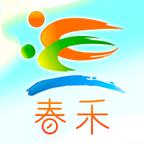 春禾福利版v1.0.0 安卓版v1.0.0 安卓版