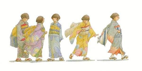 可以看日本漫画的APP