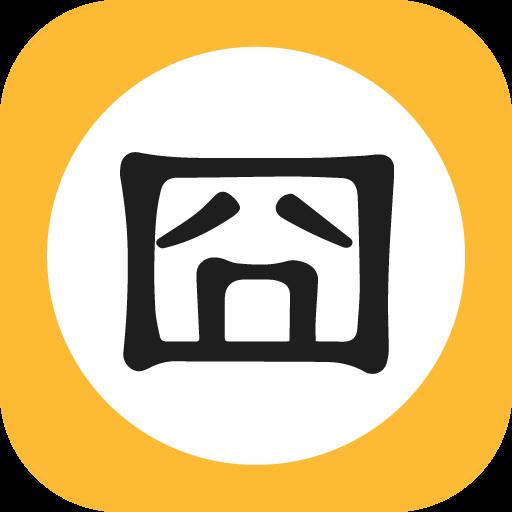 �逋荚谡饫锔阈Χ巫涌ㄍò�v1.0.0 安卓版