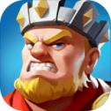 拔剑称王礼包码分享破解版v2.0.2 免费版