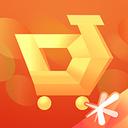 2020lol11月幸运召唤师活动助手v4.1.7.2 正式版