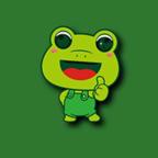 青蛙外卖app最新版v0.0.13 安卓版