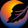 胡杨融媒抖音平台版v6.9.4 最新版