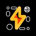 炫酷充电特效软件一键应用免费版v1.2 正式版