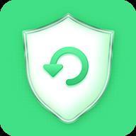 手�C�Y料恢�椭�手最新版v1.0 安卓版