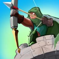 王国保卫战最终防线全英雄破解版v1.3.3 最新版