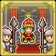 王都创世物语二代999觉醒版v2.1.2 最新版