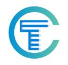 城投资管管理端最新版v1.0.5.5 最新版