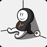 小隅app免费版v1.0 安卓版