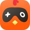 菜鸟游戏云游戏app最新破解版v3.5.15 正式版